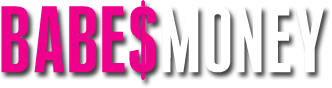 BabesMoney.com