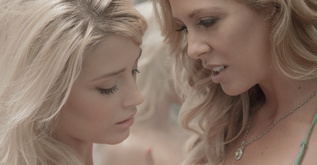 Aubrey Gold, Cherie Deville - Where I Belong