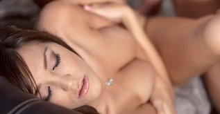 Holly Michaels - Effervescent Touch