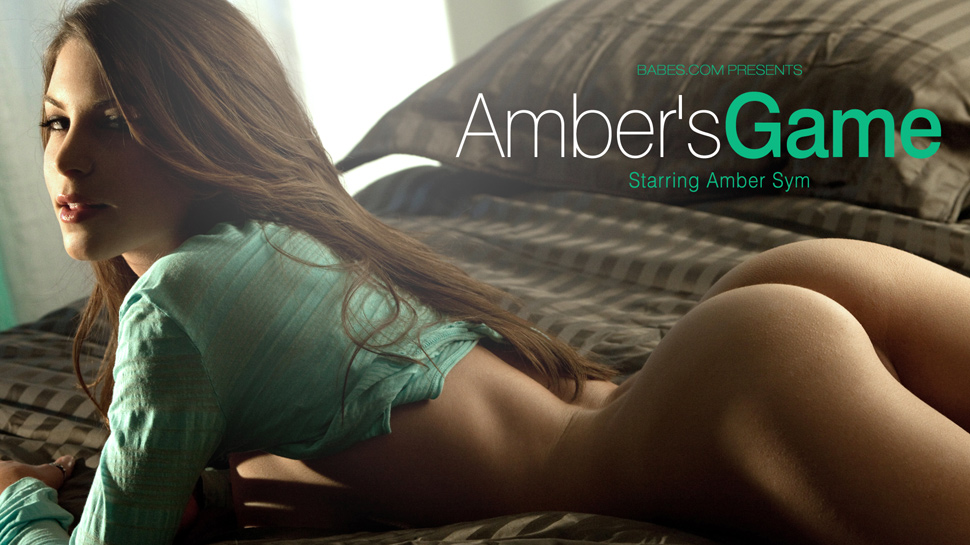 Amber's Game