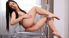 Caprice in HD 720p babes.com